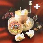Raceltte Käse von Widmann aus Waiblingen