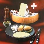 Käse Widmann Angebot Raclette Käse